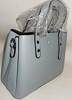 Женская сумка 92793 Blue женские сумки оптом недорого Одесса