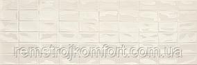 Плитка APE Ceramica Bloom PRIME IVORY