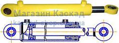 Цилиндпы гидравлические УН-053,(UN-053).UNC-060. UNC061. УНС-060,