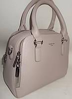 Женская сумка 866132 Grey женские сумки оптом недорого Одесса, фото 1