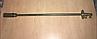 54112-1104015 Топливозаборник на бак КамАЗ 500л (зимний вариант) (Наб.Челны) (Россия), фото 2