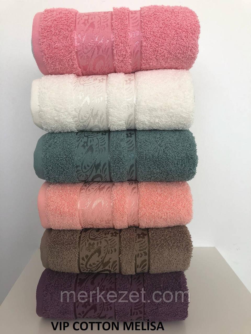 """Красивые банные полотенца. """"Мелиса"""". Махровые полотенца для бани"""