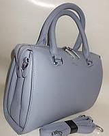 Женская сумка 866857 Blue женские сумки оптом недорого Одесса