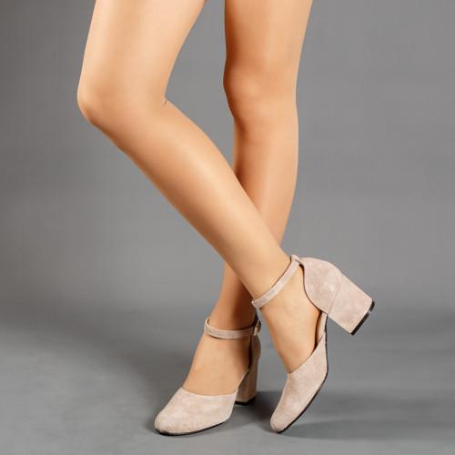 """Туфлі жіночі шкіряні з принтом """"рептилія"""" розміри 33-41"""