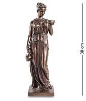 Статуэтка Геба - богиня юности Veronese WS-560