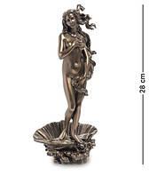 Статуэтка Рождение Венеры Veronese WS-572