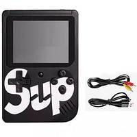 Игровая приставка, консоль SUP Game Box 400 игр