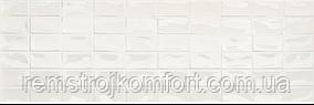 Плитка APE Ceramica Bloom PRIME WHITE