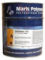 Грунт поліуретановий MARISEAL 710, праймер, фото 1