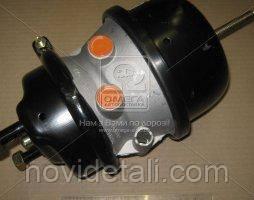"""Венгрия Камера Торм Тип 16/24 D/D дисковый тормоз """"Rider"""""""