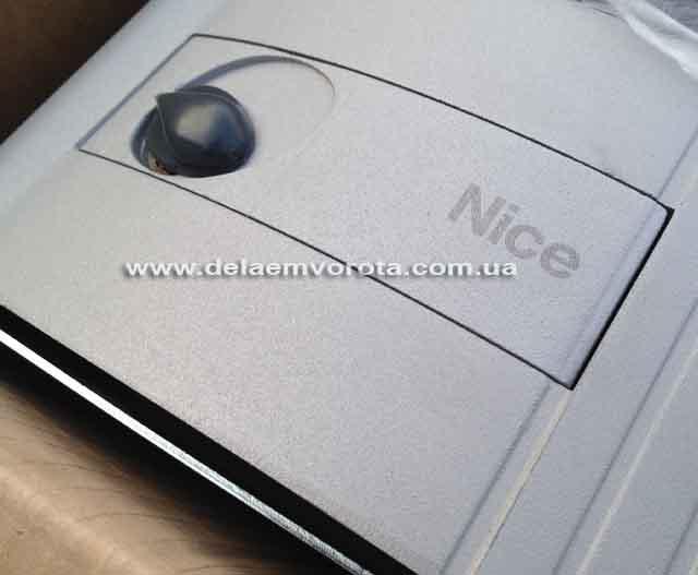 NICE THOR-1500