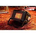 Газовый обогреватель Kovea Cupid Heater KH-1203, фото 3