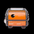 Газовый обогреватель Kovea Cupid Heater KH-1203, фото 4