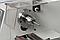 Proficenter 510 V НАСТОЛЬНЫЙ ТОКАРНО ФРЕЗЕРНЫЙ СТАНОК ПО МЕТАЛЛУ Bernardo | Комбинированный токарный станок, фото 4