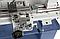 Proficenter 510 V НАСТОЛЬНЫЙ ТОКАРНО ФРЕЗЕРНЫЙ СТАНОК ПО МЕТАЛЛУ Bernardo | Комбинированный токарный станок, фото 6