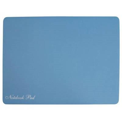 Коврик для мышки SVEN Notebook microfiber (HC01-01 blue)