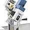 Proficenter 550 WQV универсальный токарный фрезерный станок по металлу Bernardo | токарно фрезерный станок, фото 5