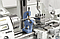 Proficenter 550 WQV универсальный токарный фрезерный станок по металлу Bernardo | токарно фрезерный станок, фото 7