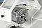 Proficenter 550 WQV универсальный токарный фрезерный станок по металлу Bernardo | токарно фрезерный станок, фото 8