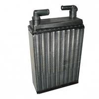 Радиатор отопителя универс. кабины МТЗ (пр-во Украина)