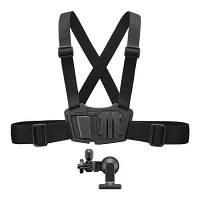 Крепление для видеокамеры SONY AKA-CMH1 (AKACMH1.SYH)