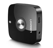 Bluetooth 5.0 адаптер  Ugreen 30444 aptX