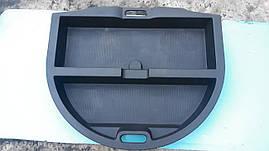 Органайзер вставка пола багажника Mazda 6 GG Kombi универсал G21C-688MX G21C688MX