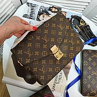 Женская Сумка Louis Vuitton (реплика), фото 1