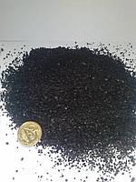Кокосовый уголь для очистки самогона