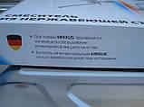 Змішувач для кухні MIXXUS, фото 5