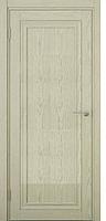 Двери Кантри 601 ПГ патина Галерея дверей