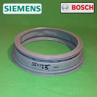 Гума люка (354135; 885021; Maxx 4) для Bosch, Siemens, Balay, Pitsos, Profilo, Constructa, Lynx
