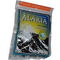 Maine Coast Sea Vegetables, Алария - дикорастущие атлантические водоросли вакаме, 2 унции (56 г)