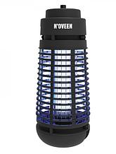 Уничтожительнасекомых бытовой Noveen IKN-6