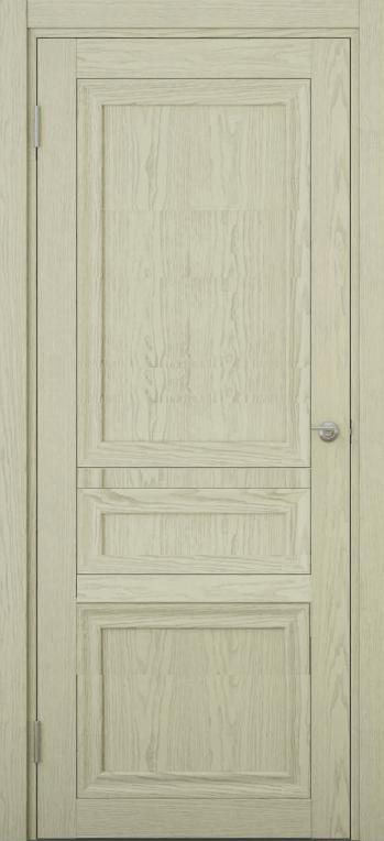 Кантри 603 ПГ патина Галерея дверей