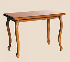 Стол обеденный раскладной Самба РКБ 1100