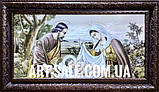 Рождение исуса, фото 5