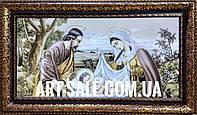 Рождение исуса, фото 1