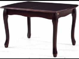 Стол обеденный раскладной Самба РКБ 1600