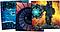 Настольная игра Crowd Games Плюшевые сказки (4627119440730), фото 2