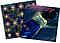 Настольная игра Crowd Games Плюшевые сказки (4627119440730), фото 5