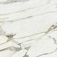 Керамогранит APE Ceramica CALACATTA BORGHINI POL. RECT