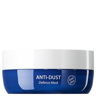 Защитная маска для лица от пыли The Saem Anti Dust Defense Mask 100 мл (8806164146040)
