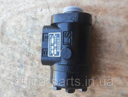 Насос-дозатор EATON BZZ1,3-E125