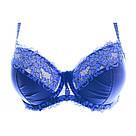 Бюстгальтер синий Lanny Mode 11340, фото 4