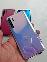 Лучшая копия Huawei P 30 PRO (6.5)! Безрамочный экран! Все цвета!