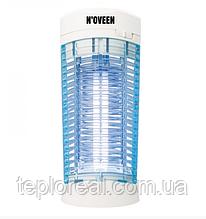 Уничтожитель насекомых и комаров Noveen IKN-11
