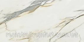 Керамогранит APE Ceramica CALACATTA BORGHINI MATT RECT