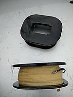 Катушка МО-200Б 220В ПВ 40%, фото 1