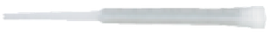 Змішувач для хімічного анкера EPOFIX